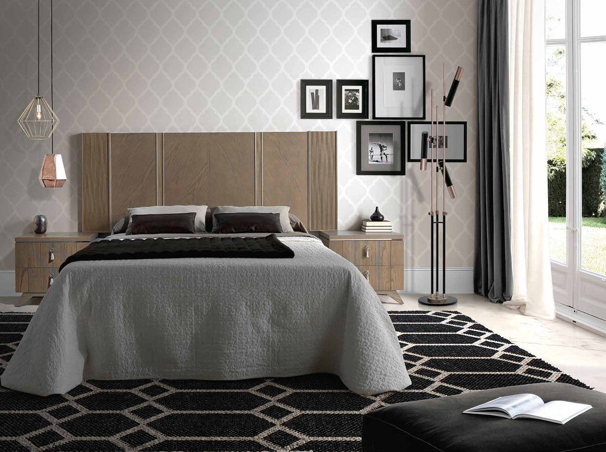 inedit-dormitorio-5