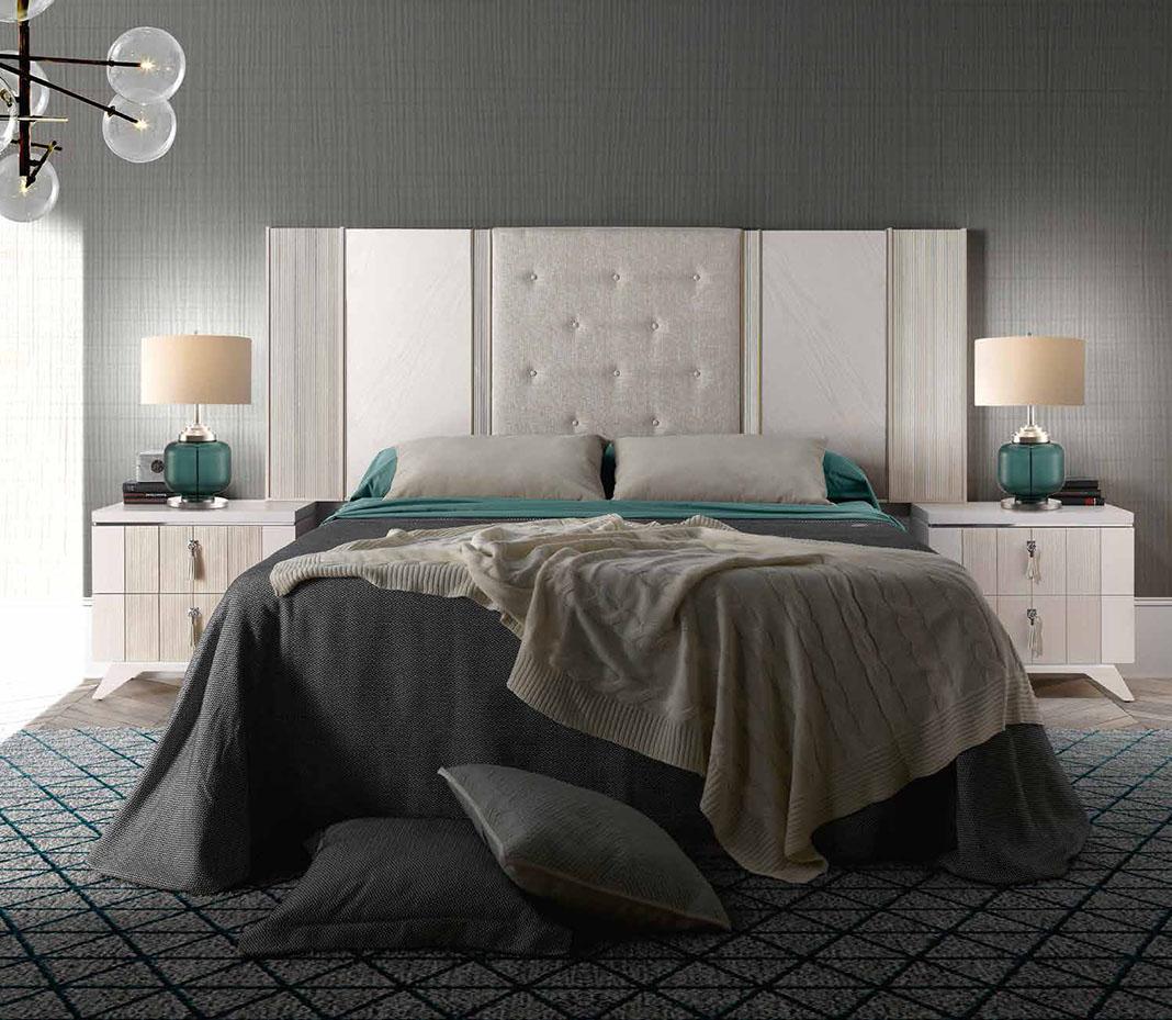 inedit-dormitorio-6