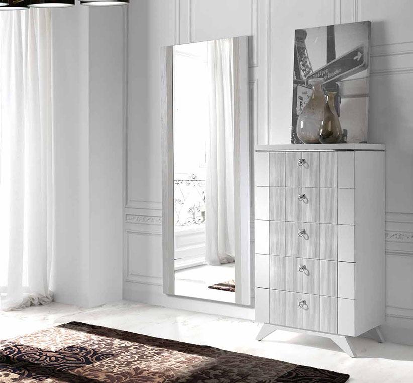 inedit-sinfonier-espejo-vestidor