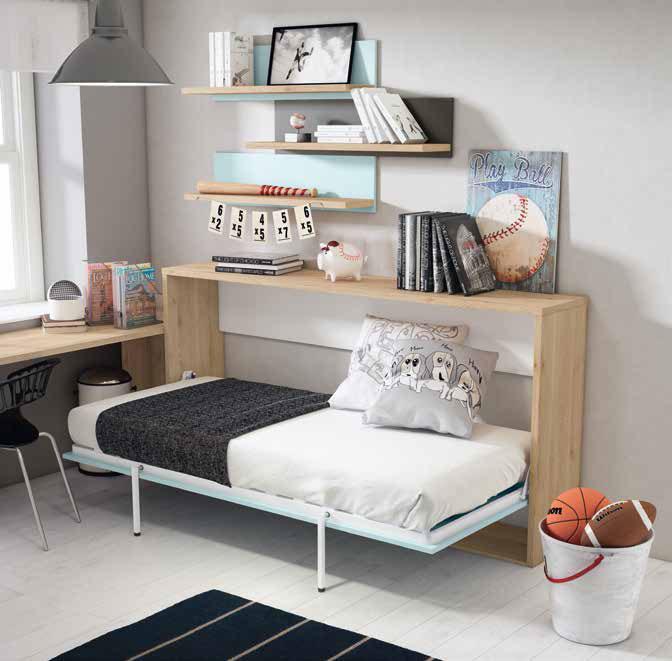 junior-dormitorio-01