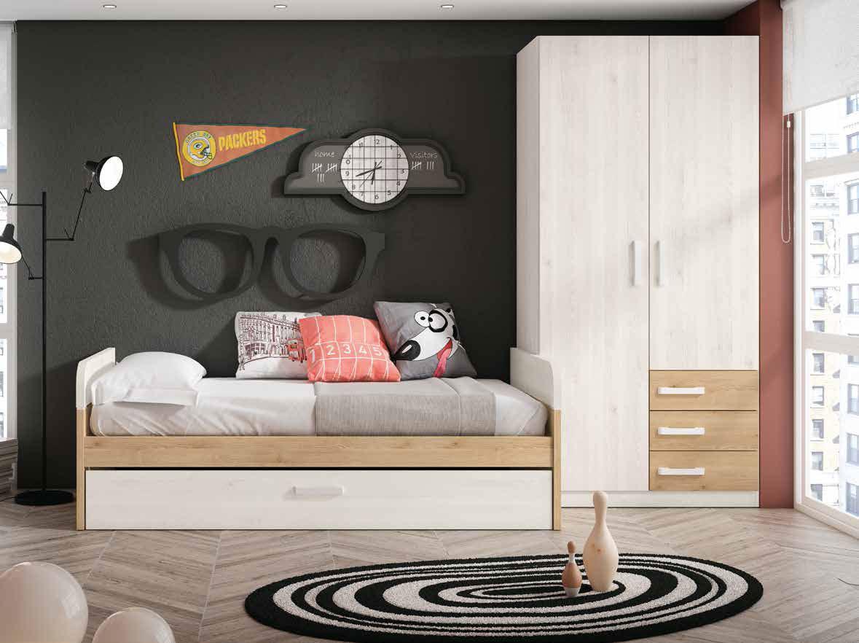 junior-dormitorio-03