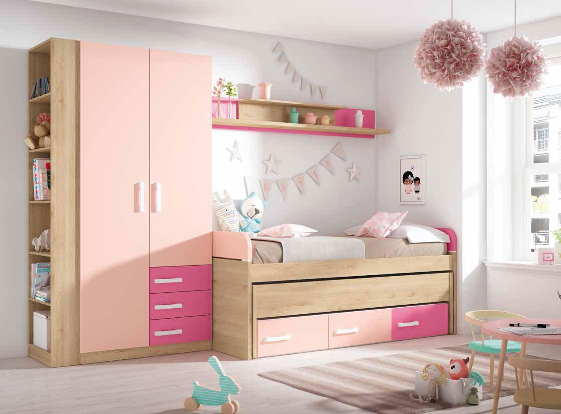 junior-dormitorio-07