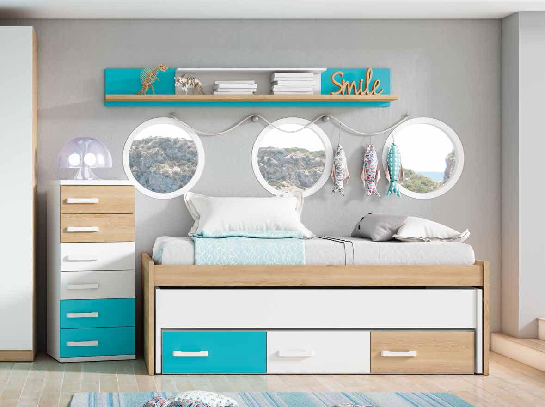 junior-dormitorio-09
