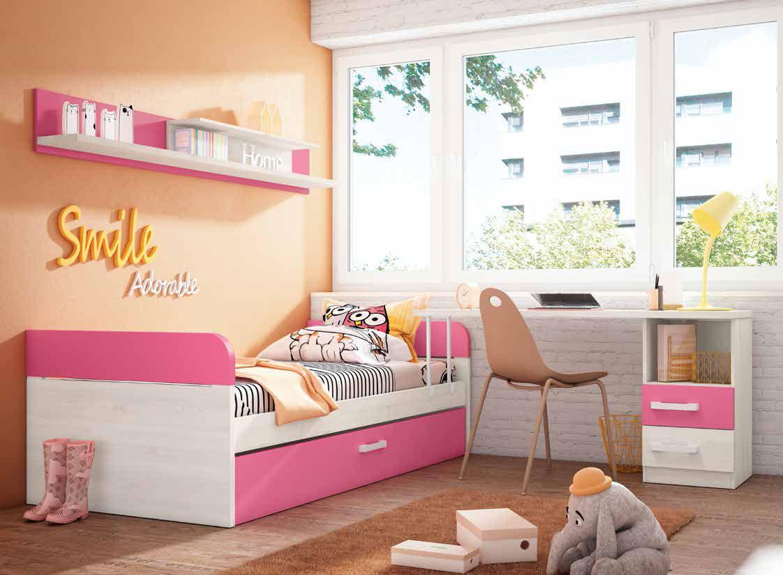 junior-dormitorio-13