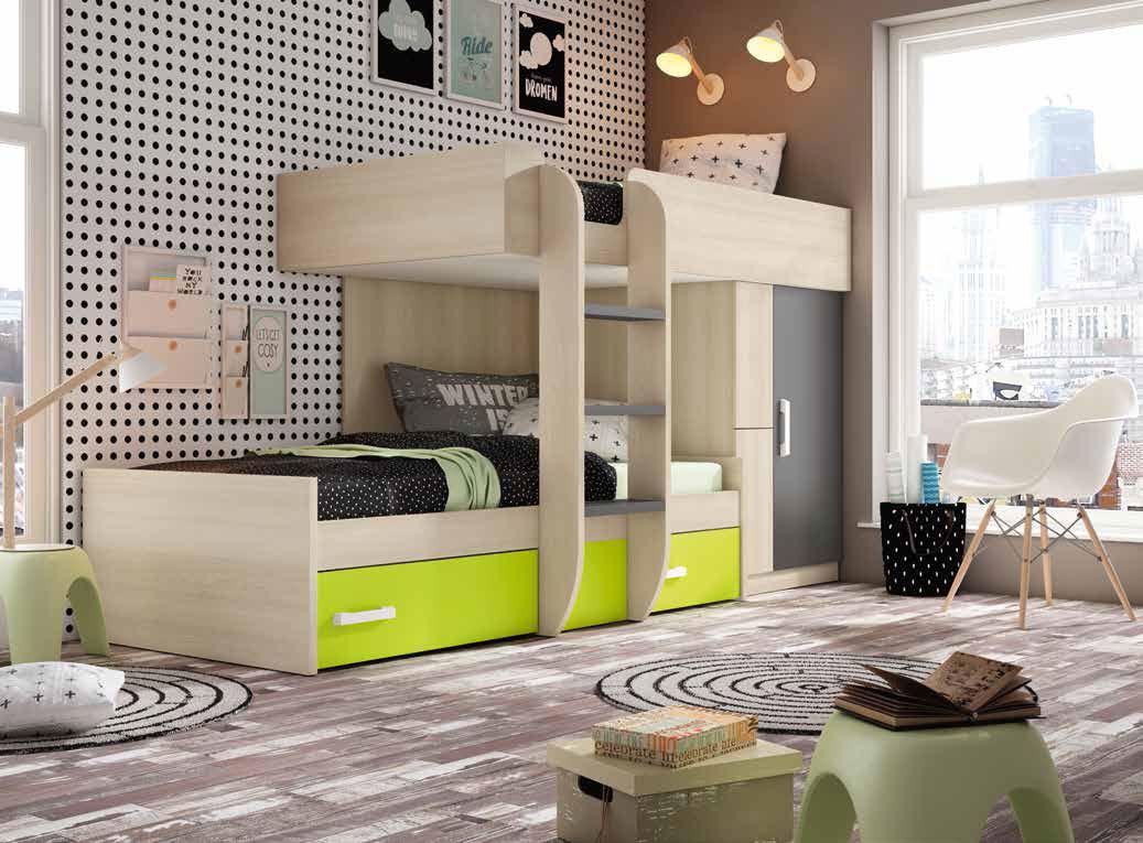 junior-dormitorio-28-b