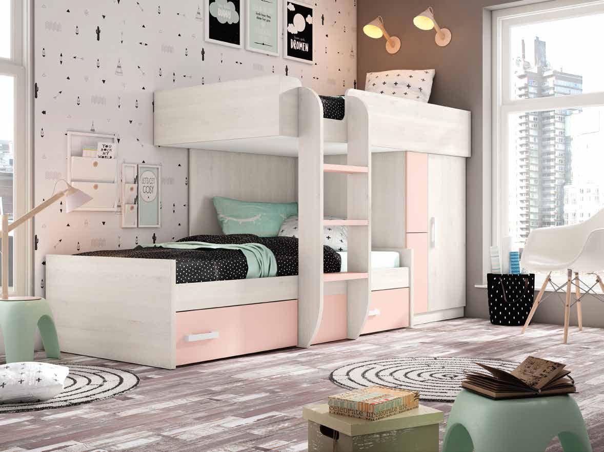 junior-dormitorio-28