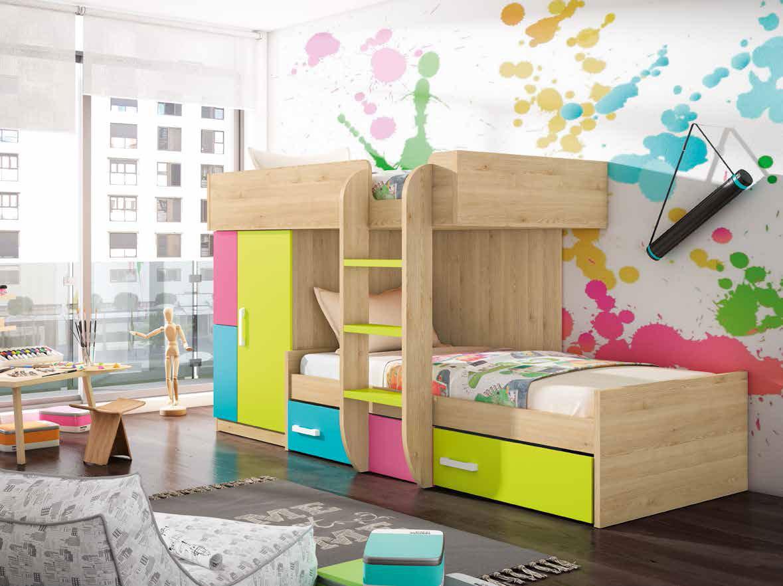 junior-dormitorio-29