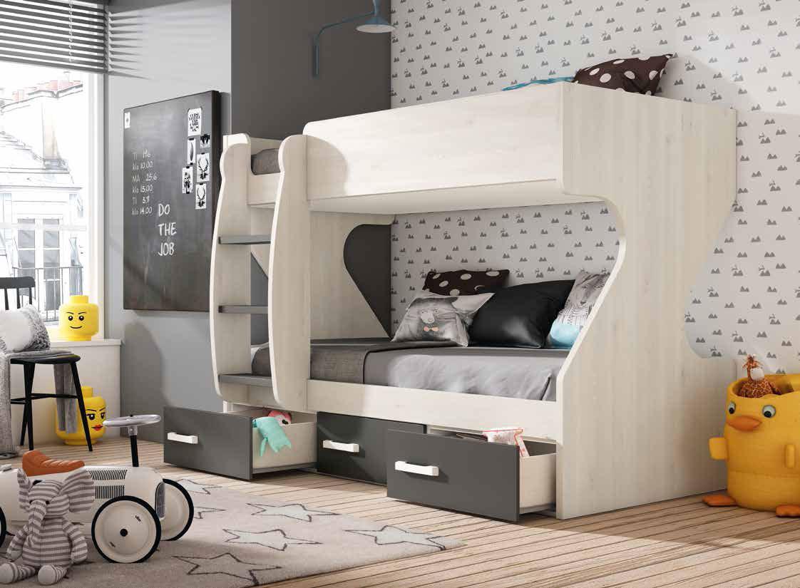 junior-dormitorio-30