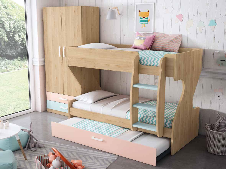 junior-dormitorio-31