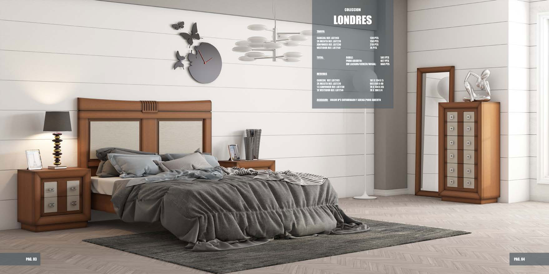 londres-dormitorio-01