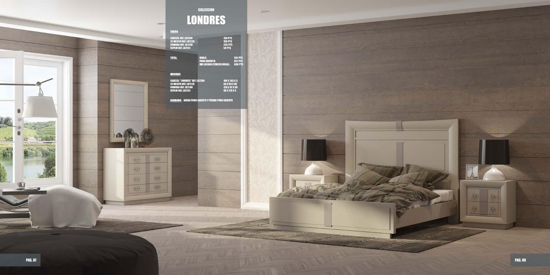 londres-dormitorio-02