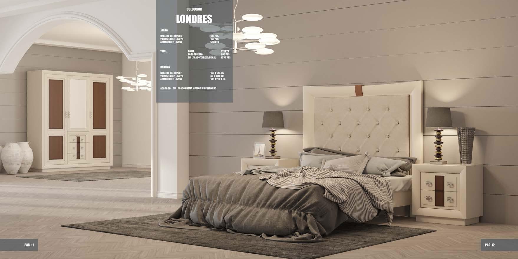 londres-dormitorio-03