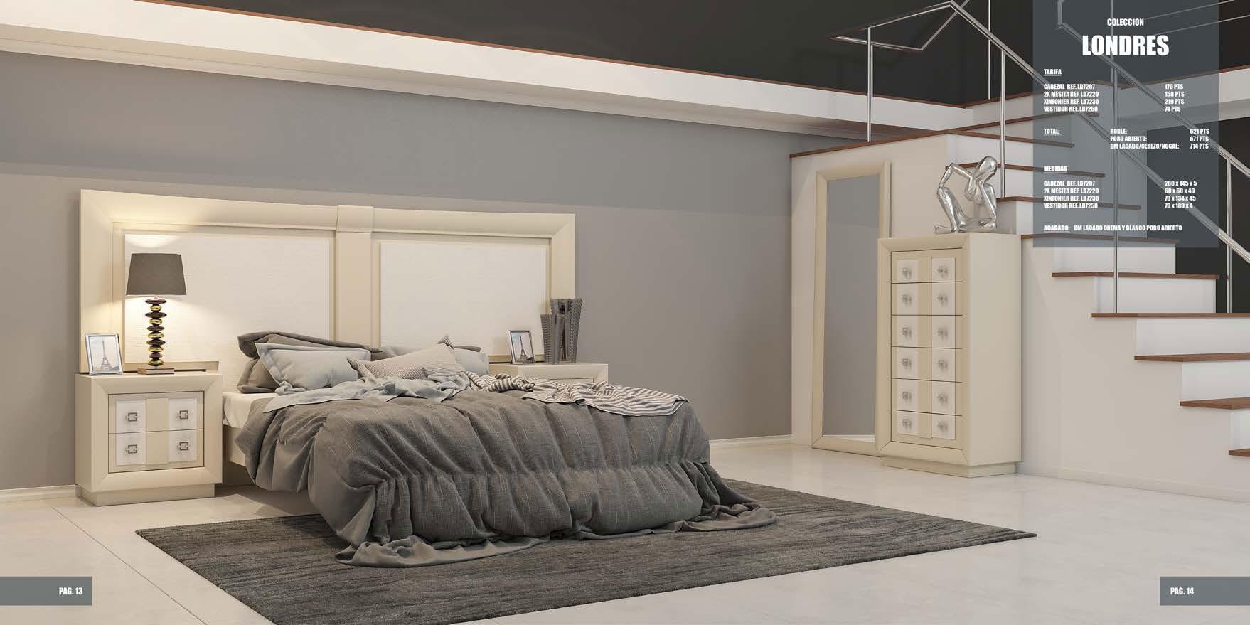 londres-dormitorio-04