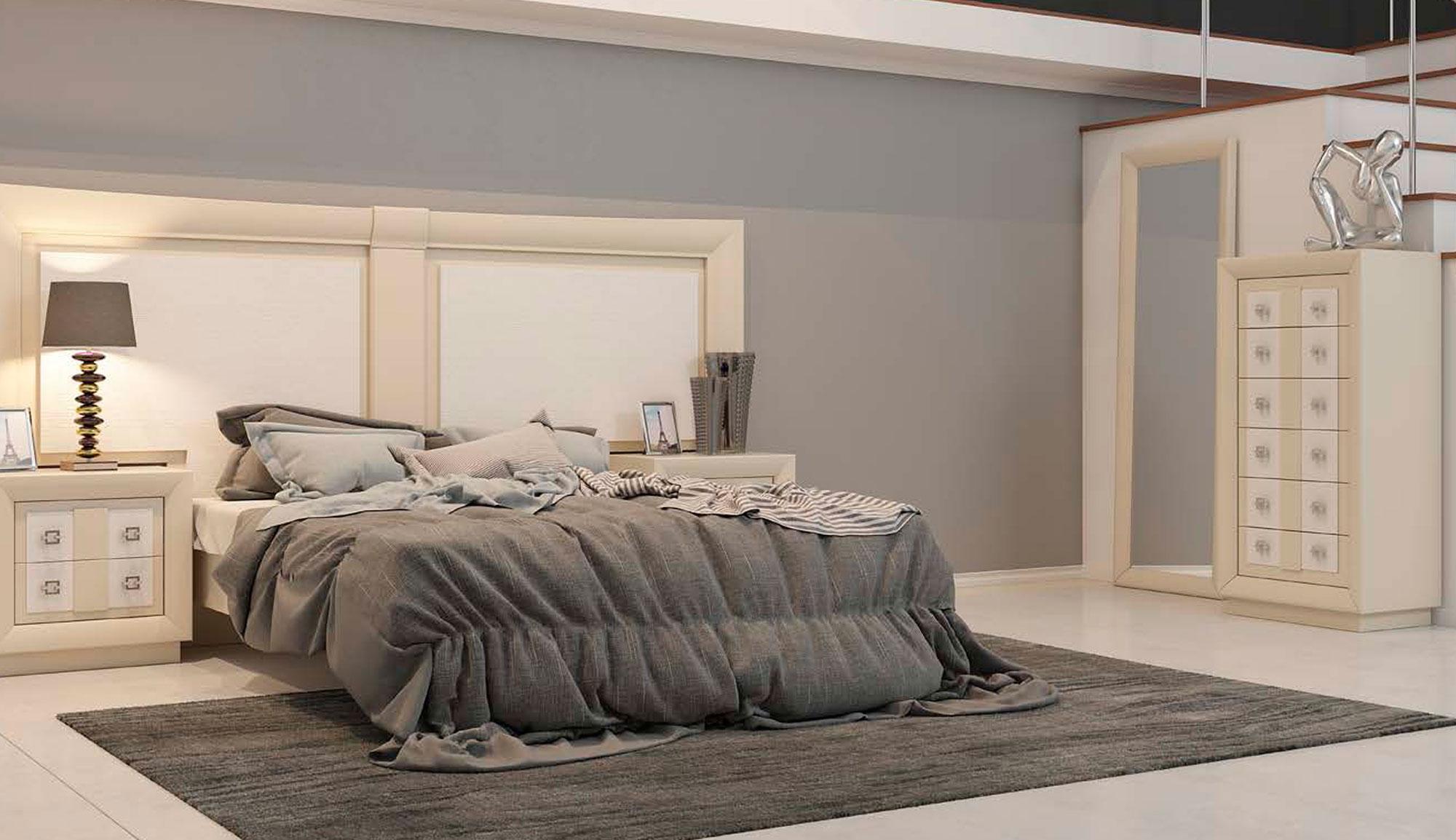 lonres-dormitorio-portada