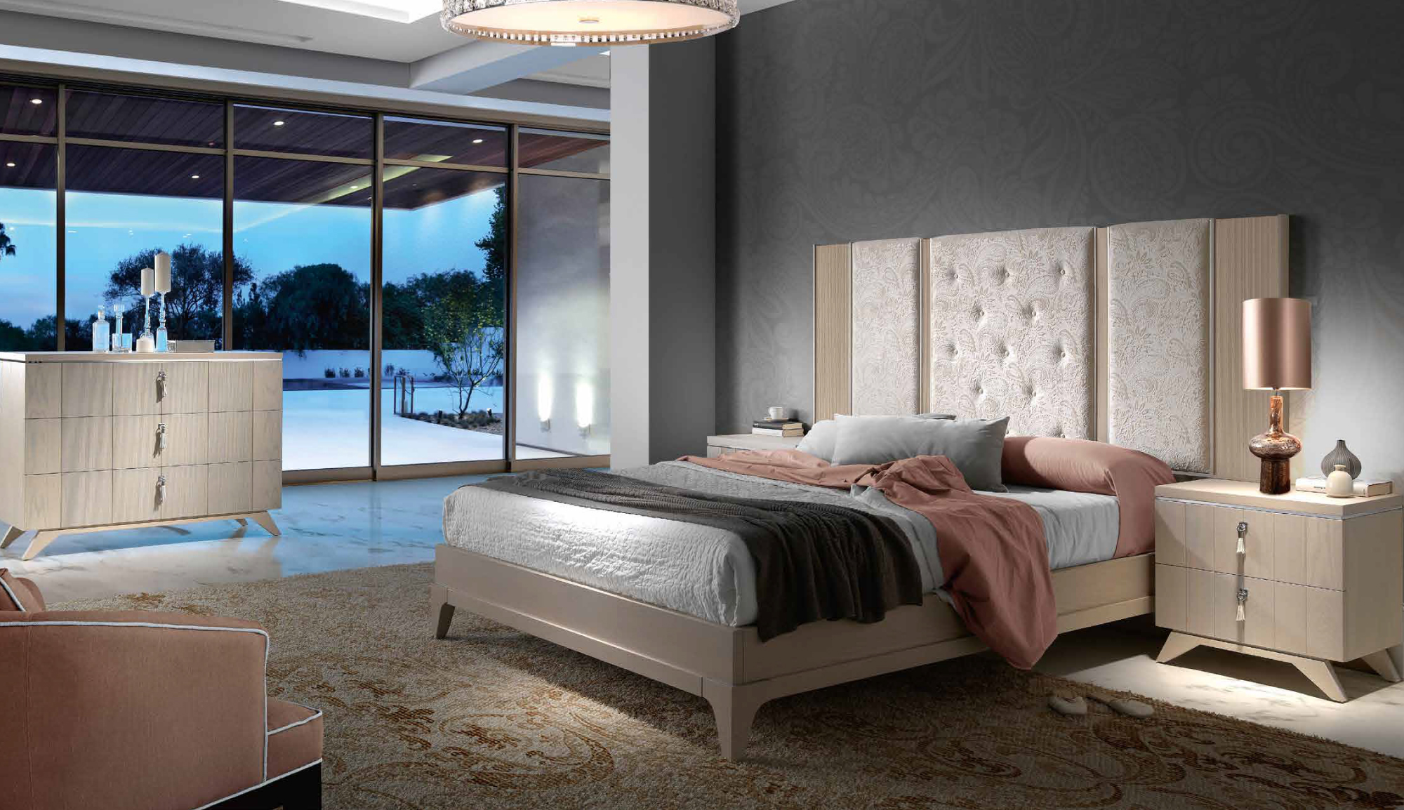muebles-paco-inedit-coleccion-dormitorios