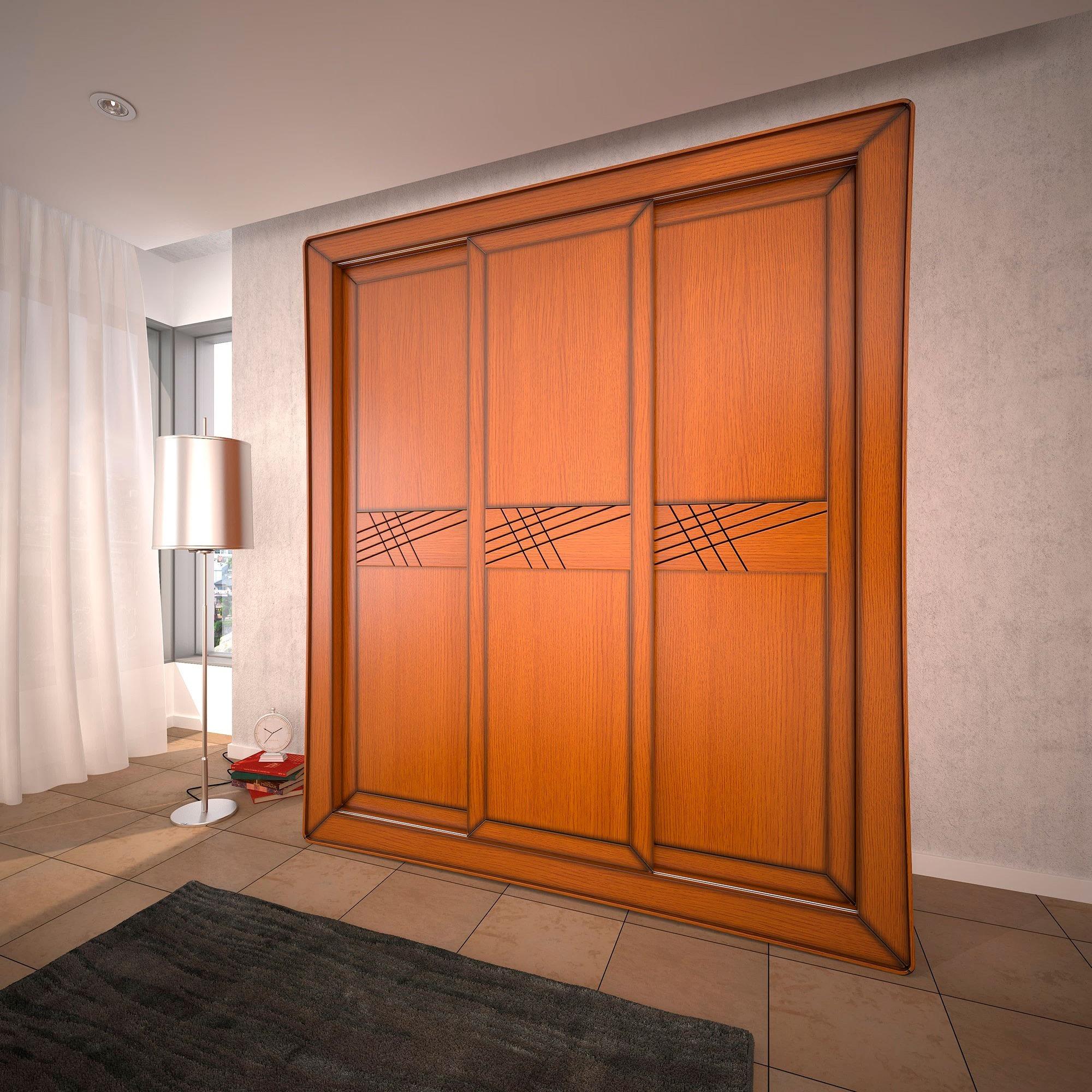 nice-dormitorio-1