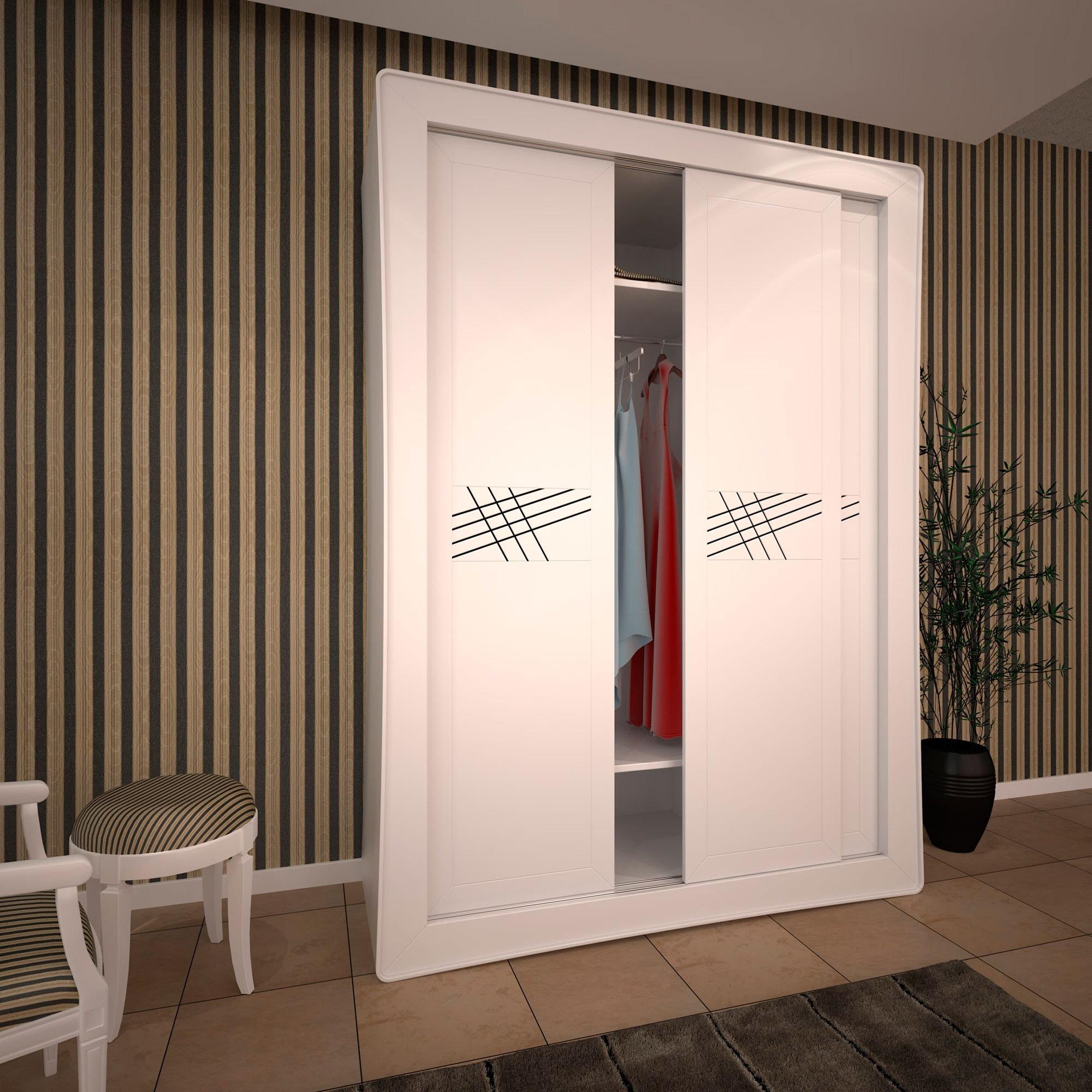 nice-dormitorio-10