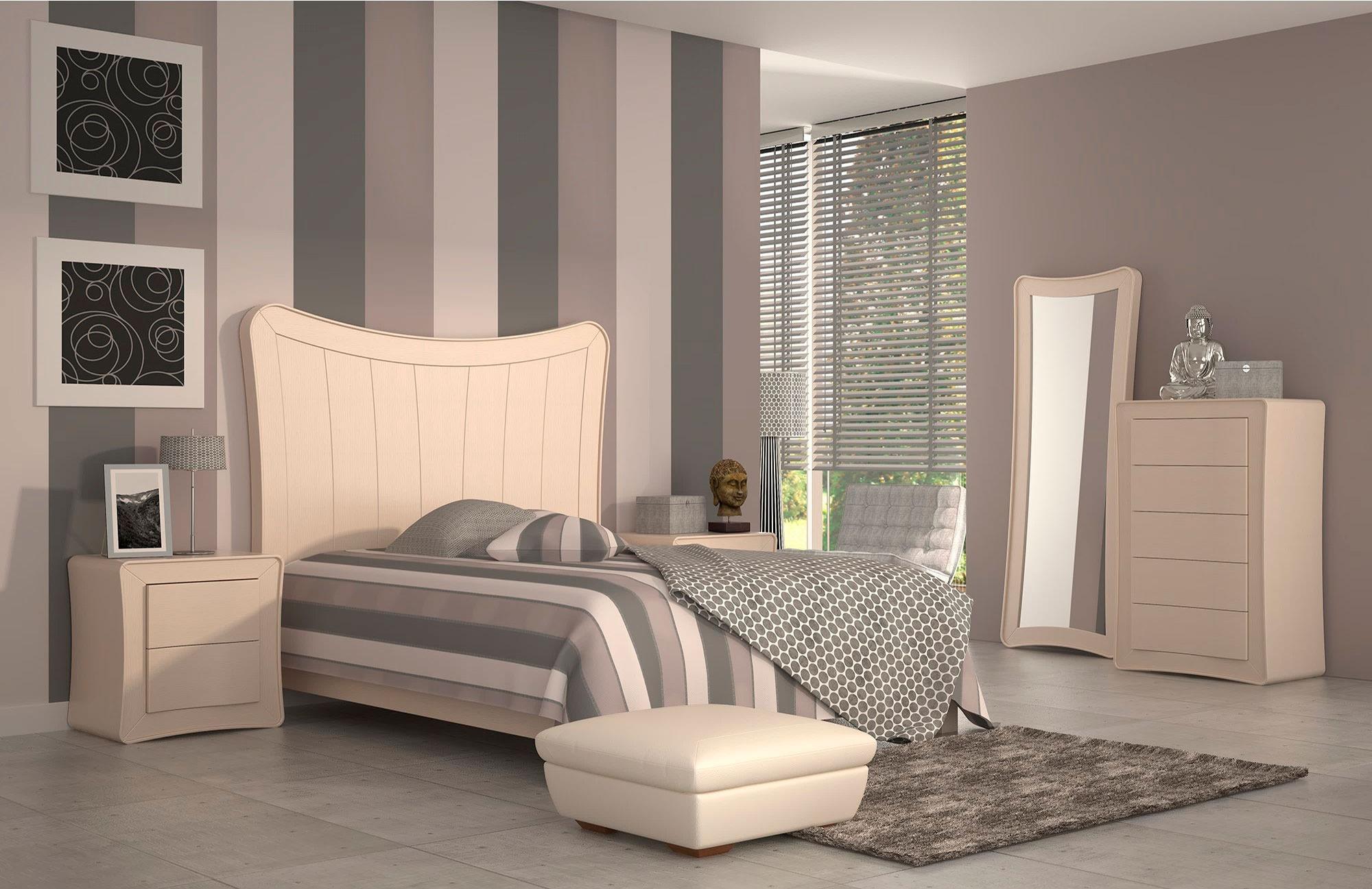 nice-dormitorio-2