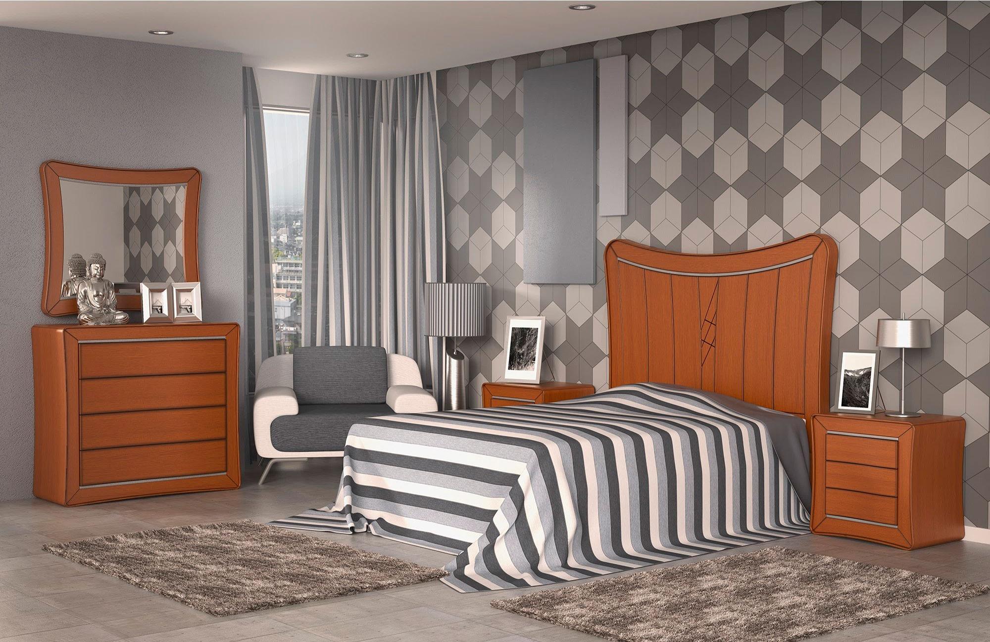 nice-dormitorio-3