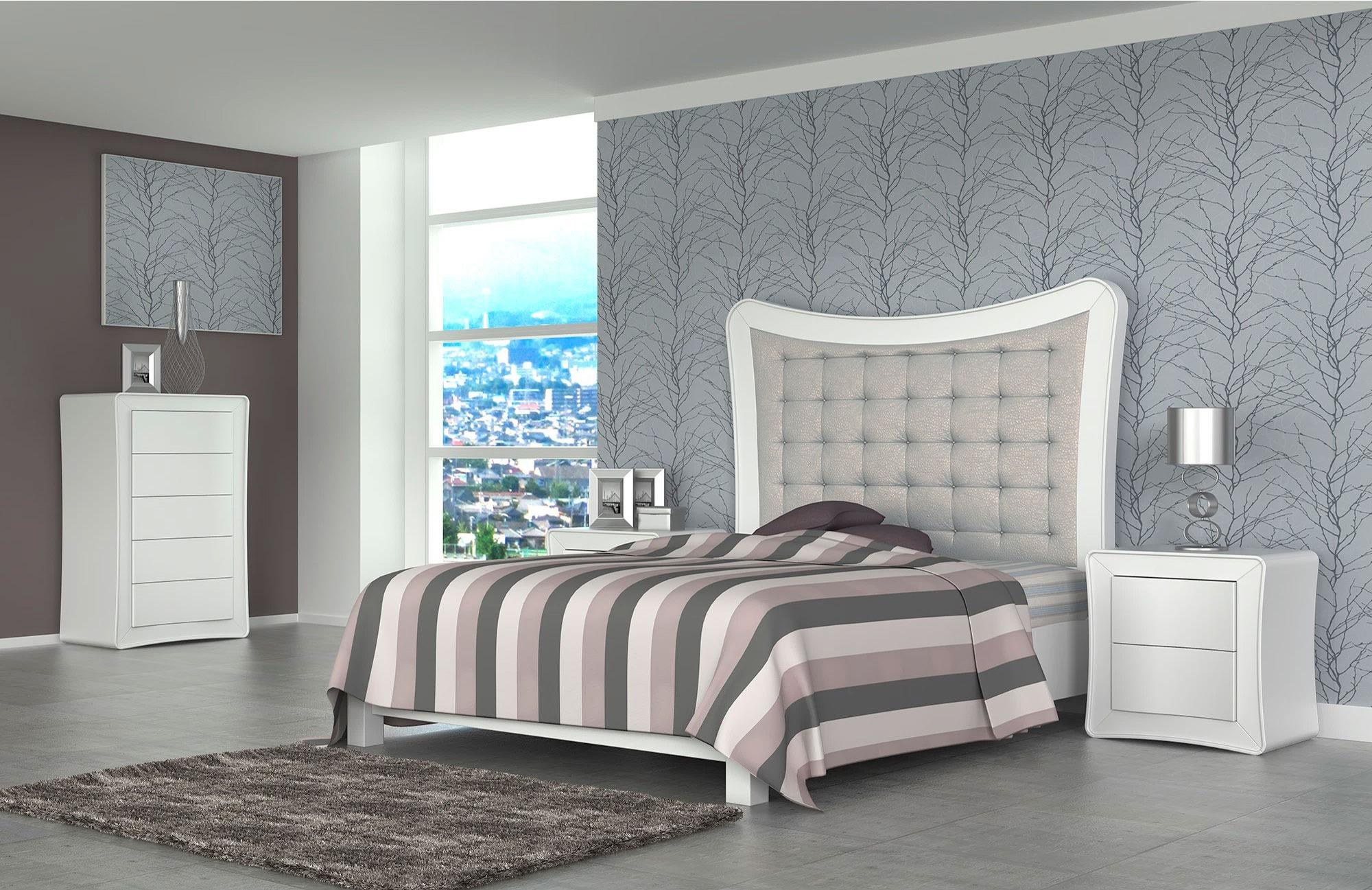 nice-dormitorio-4