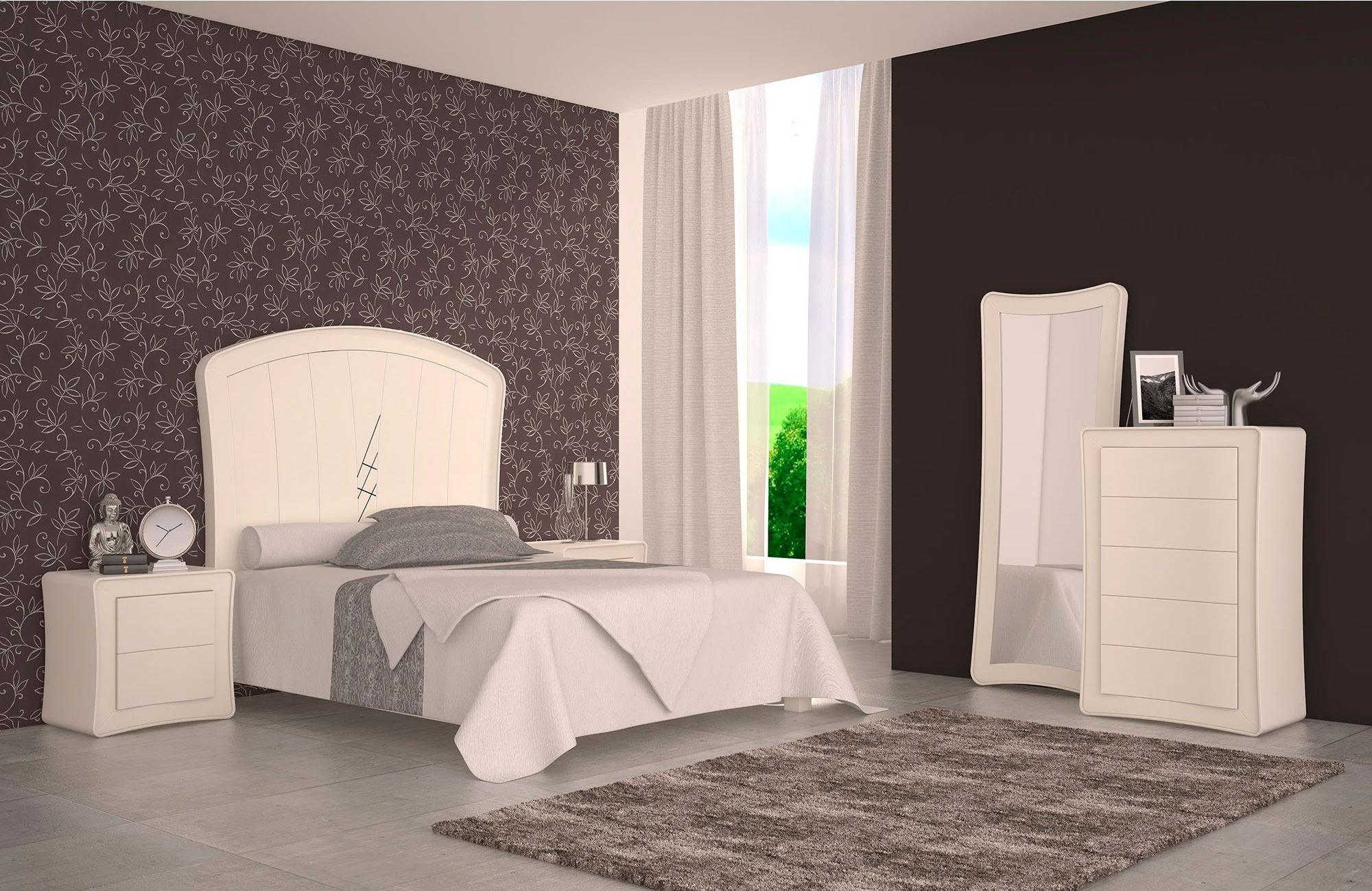 nice-dormitorio-5