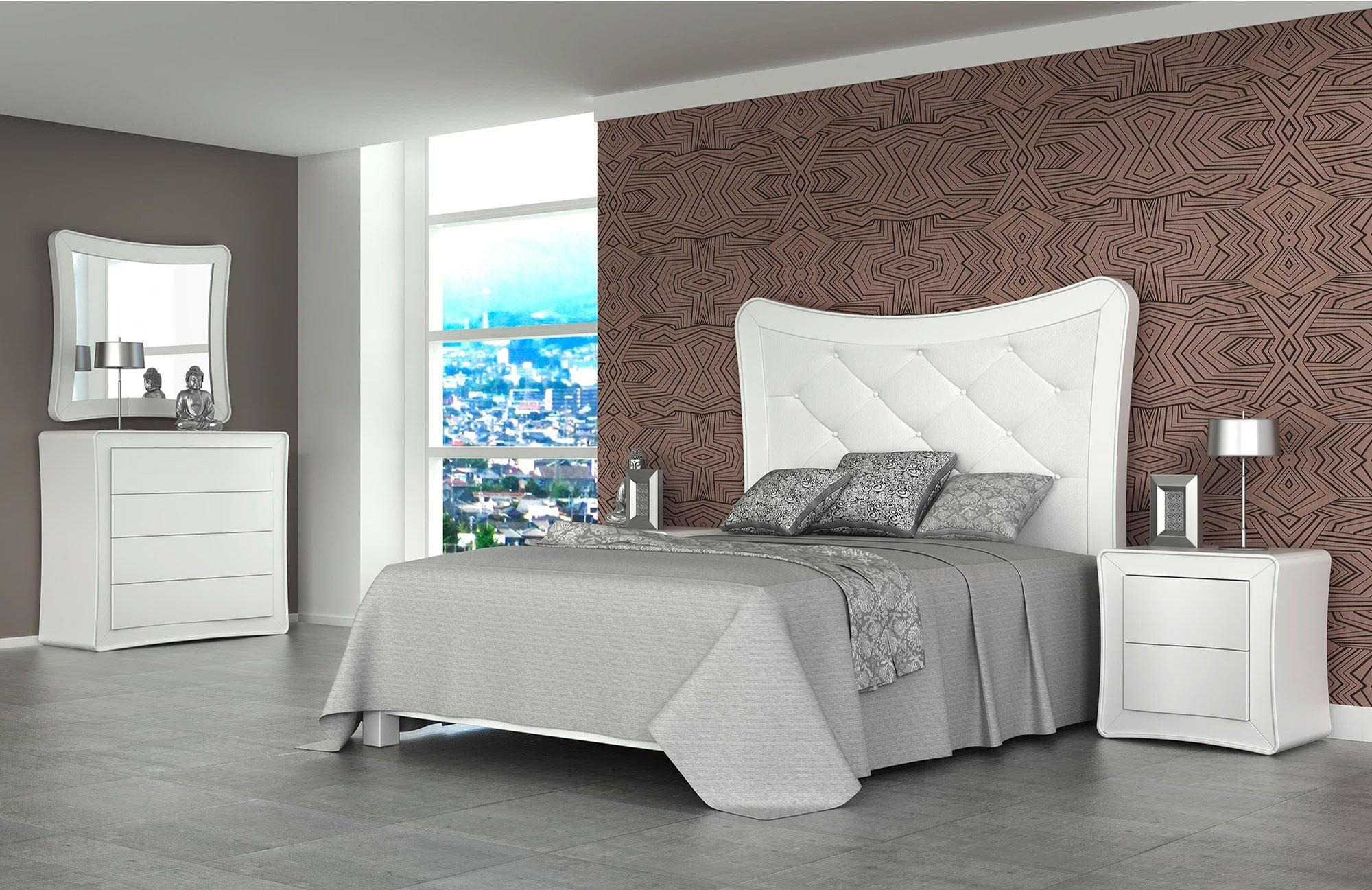 nice-dormitorio-6