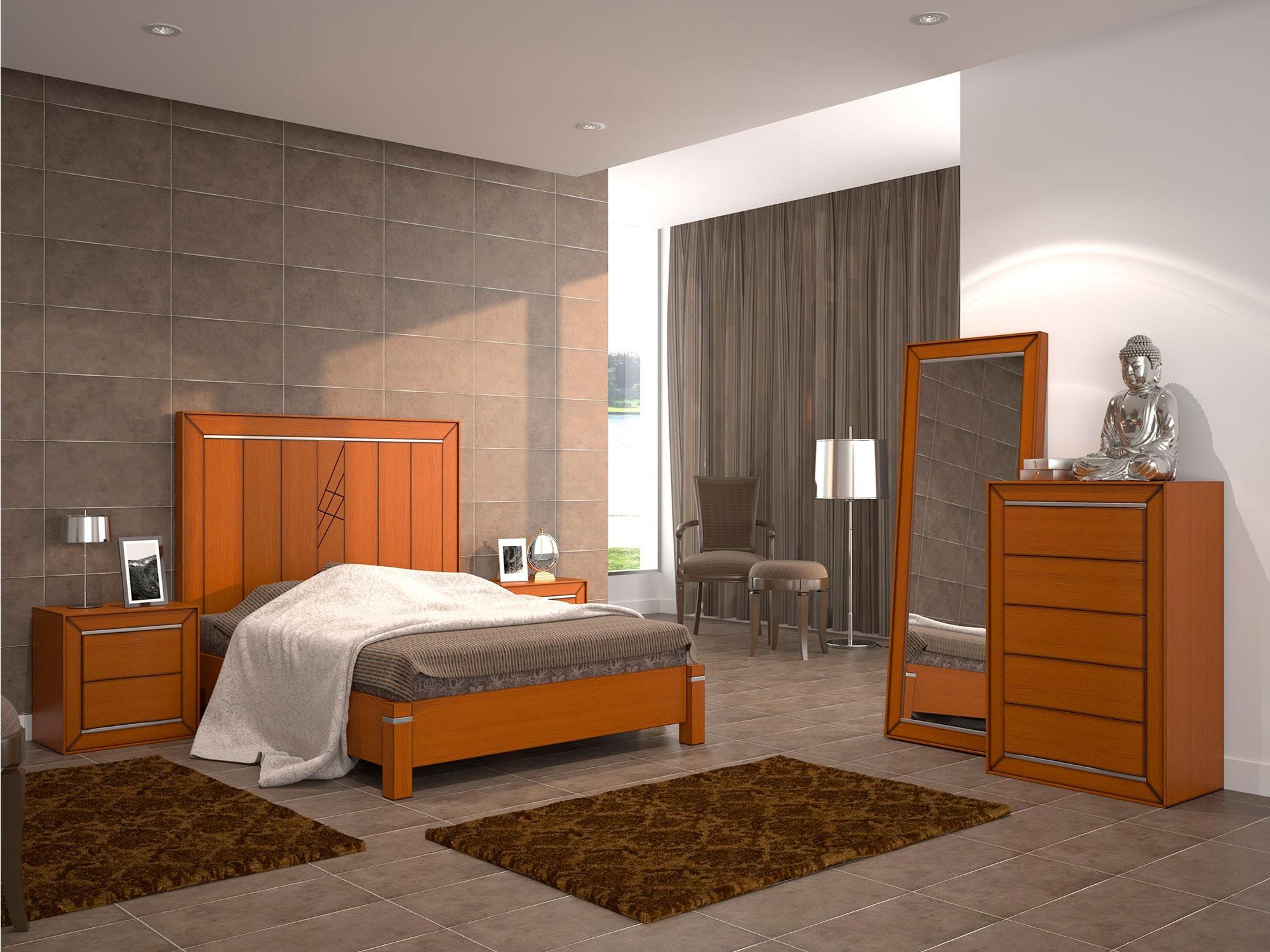 nice-dormitorio-7