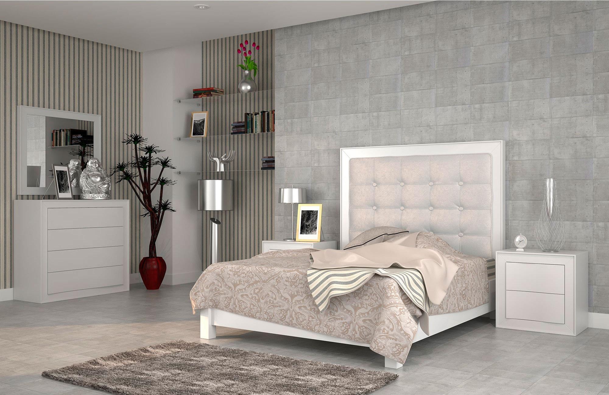 nice-dormitorio-8