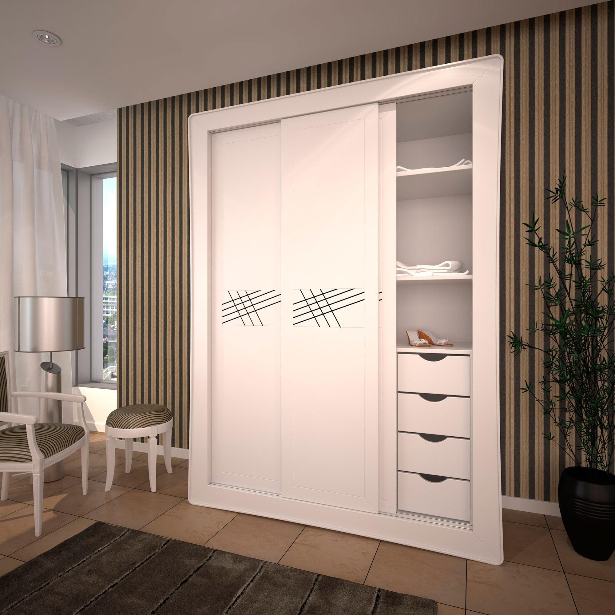 nice-dormitorio-9