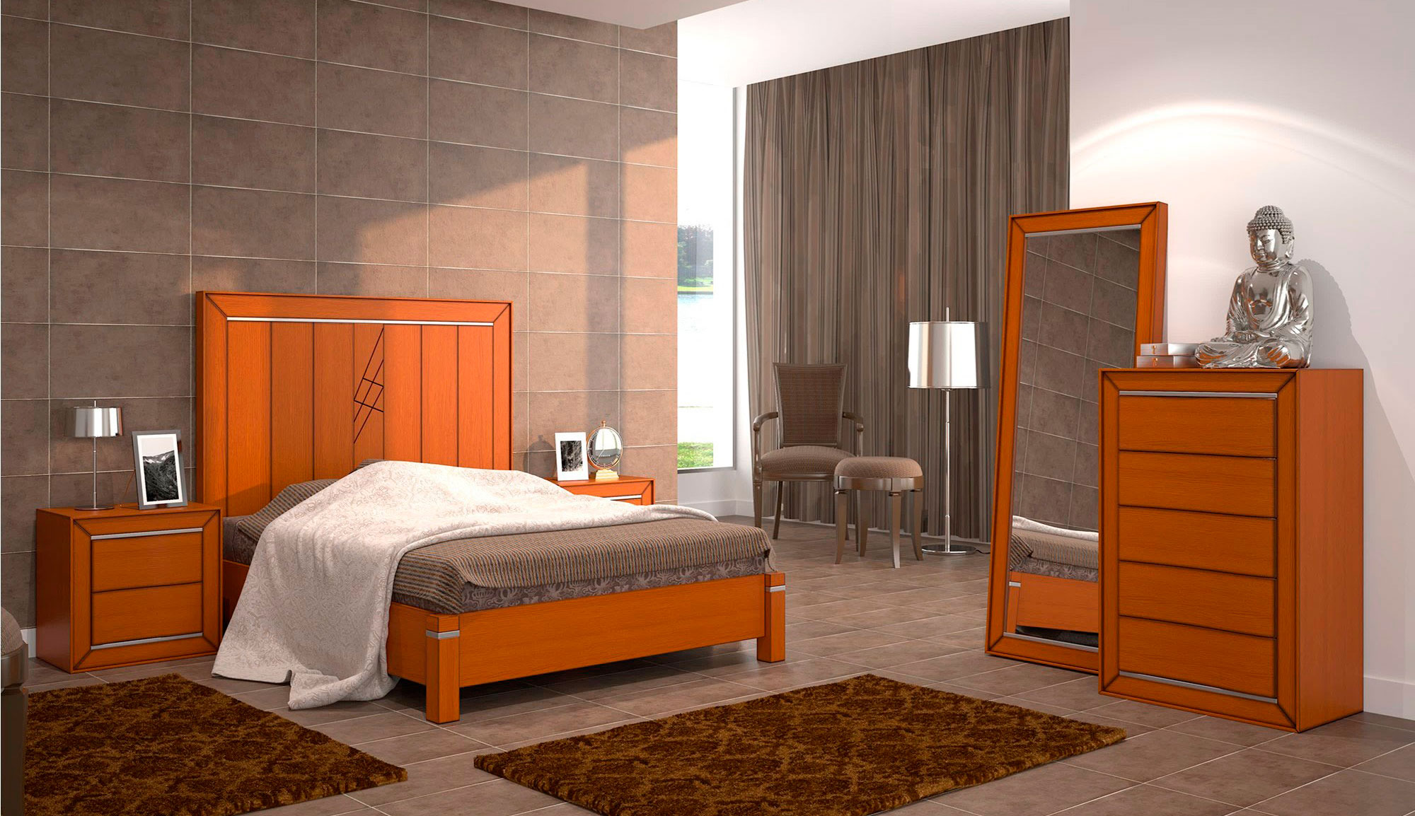 nice-dormitorio-portada