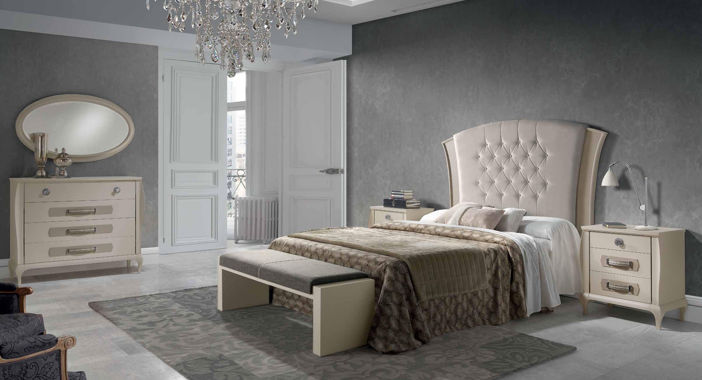 queen-collection-dormitorio-cardiff-12