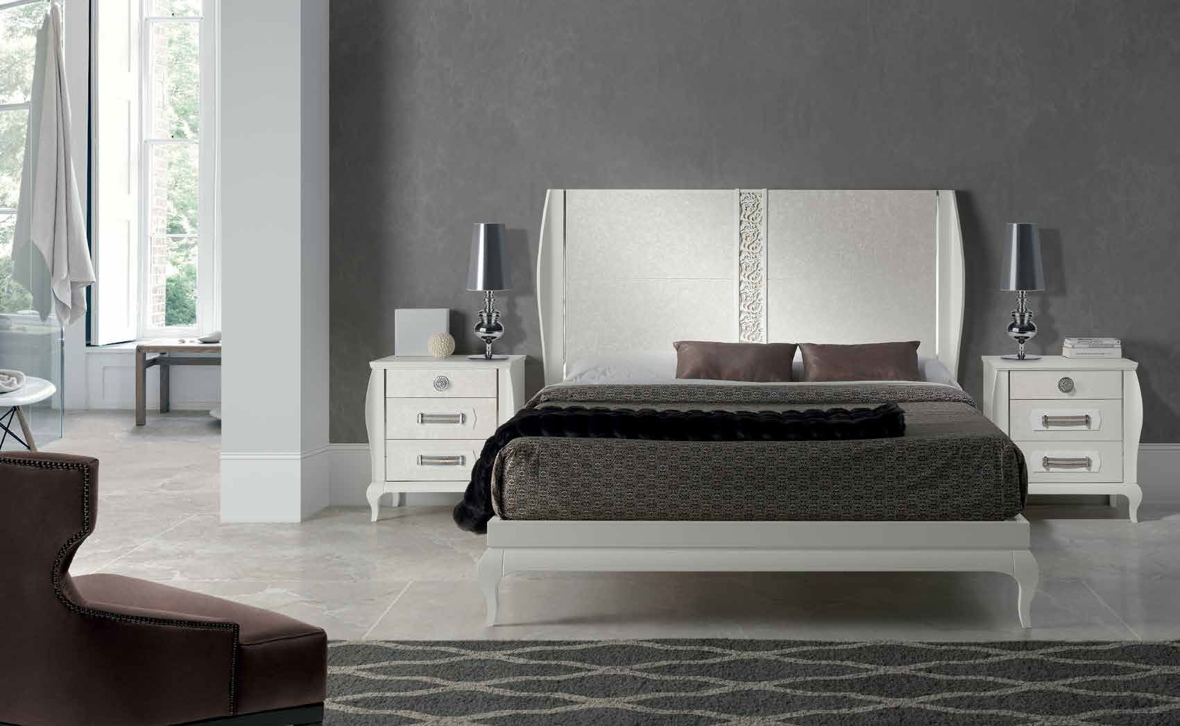 queen-collection-dormitorio-icaro-04