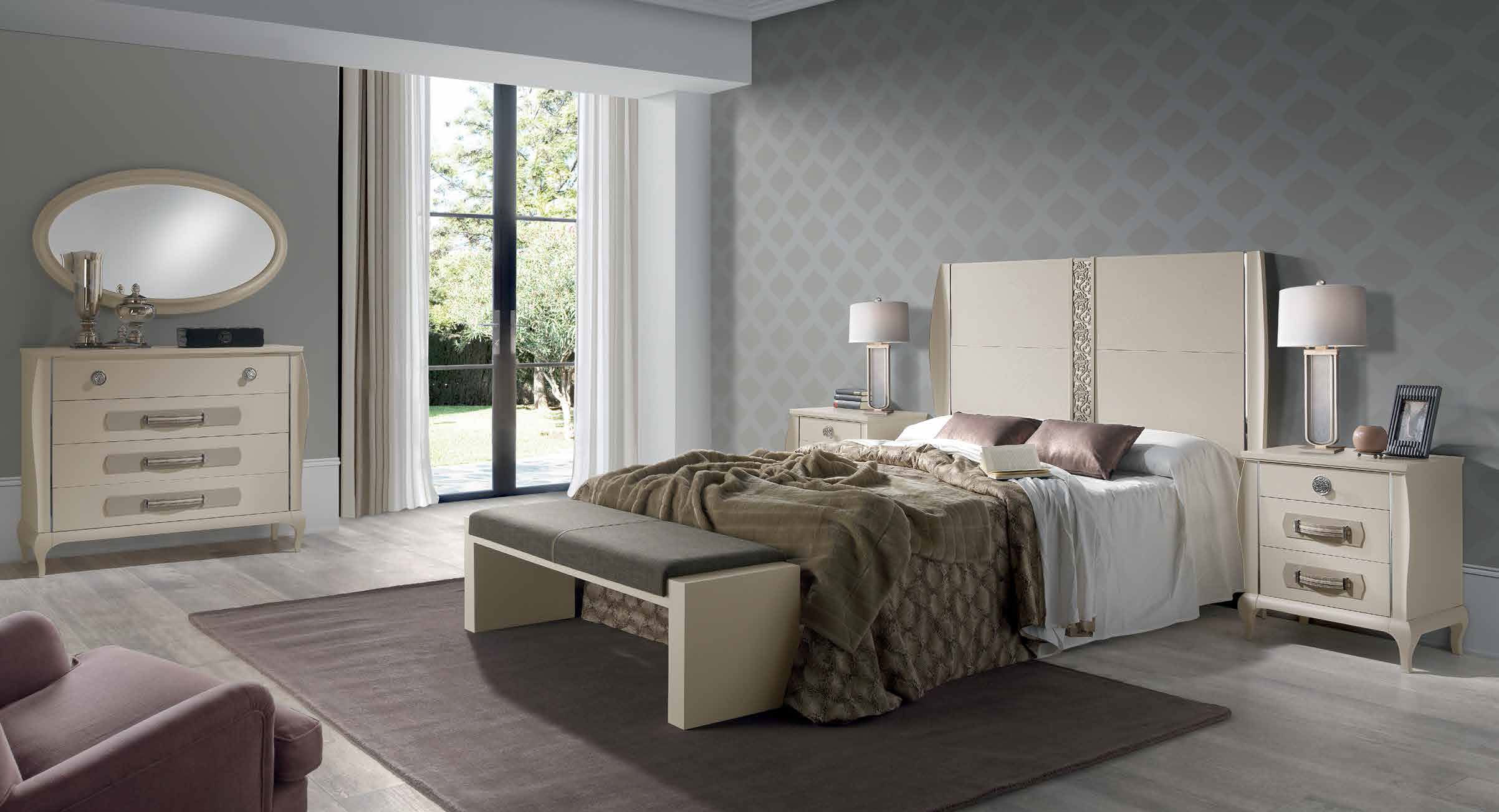 queen-collection-dormitorio-icaro-05