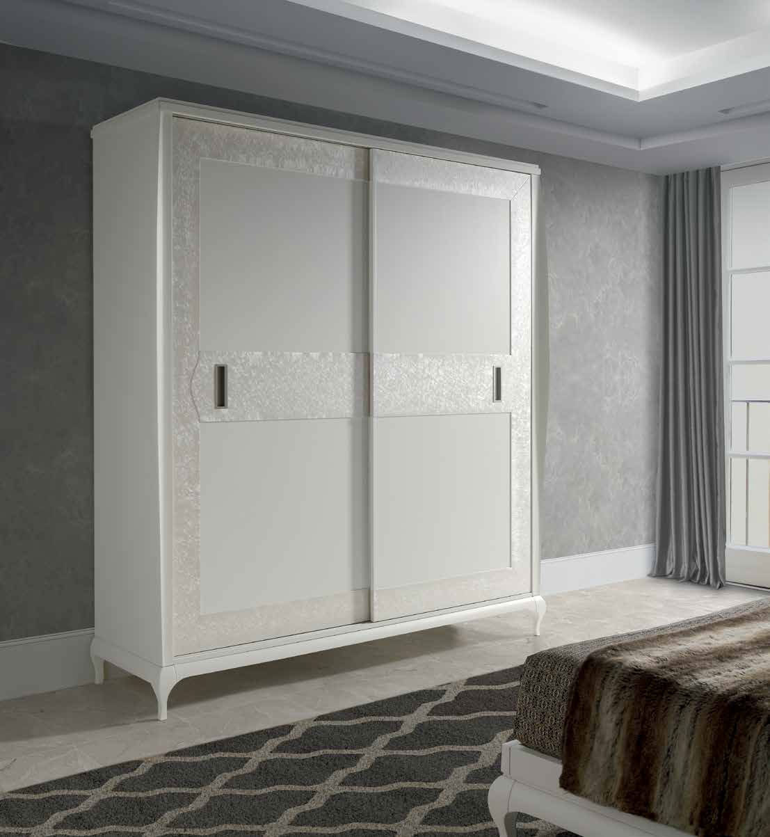 queen-collection-dormitorio-icaro-06-armario