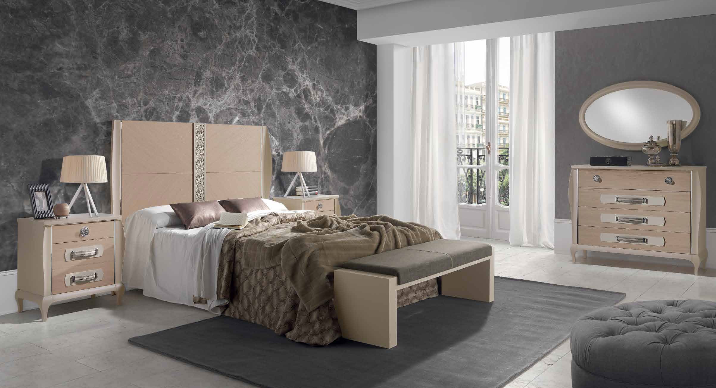 queen-collection-dormitorio-icaro-09