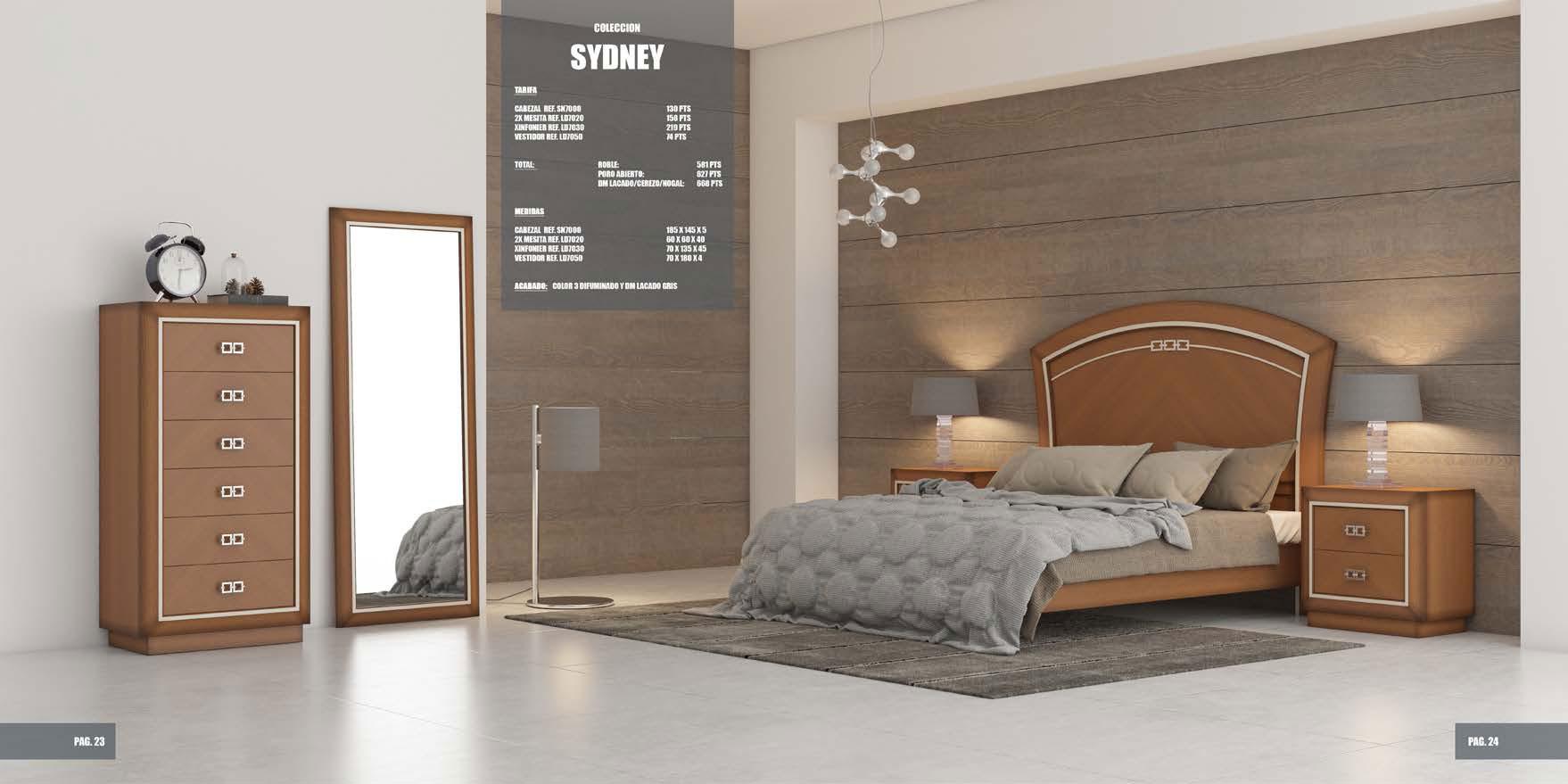 sydney-dormitorio-01