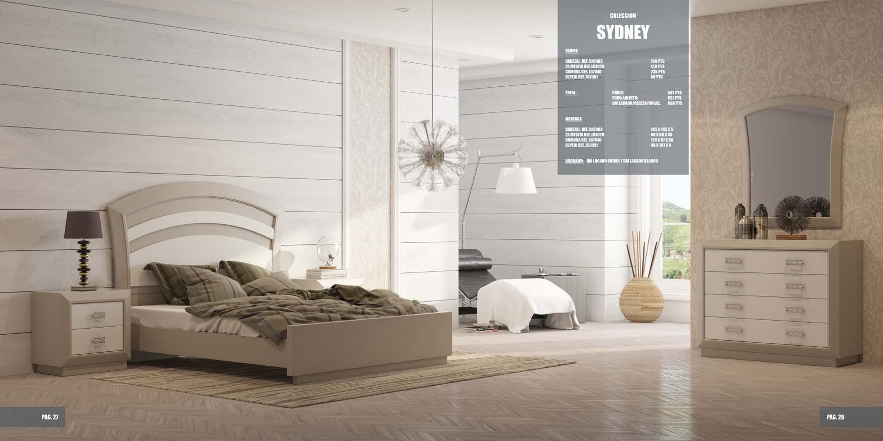 sydney-dormitorio-02