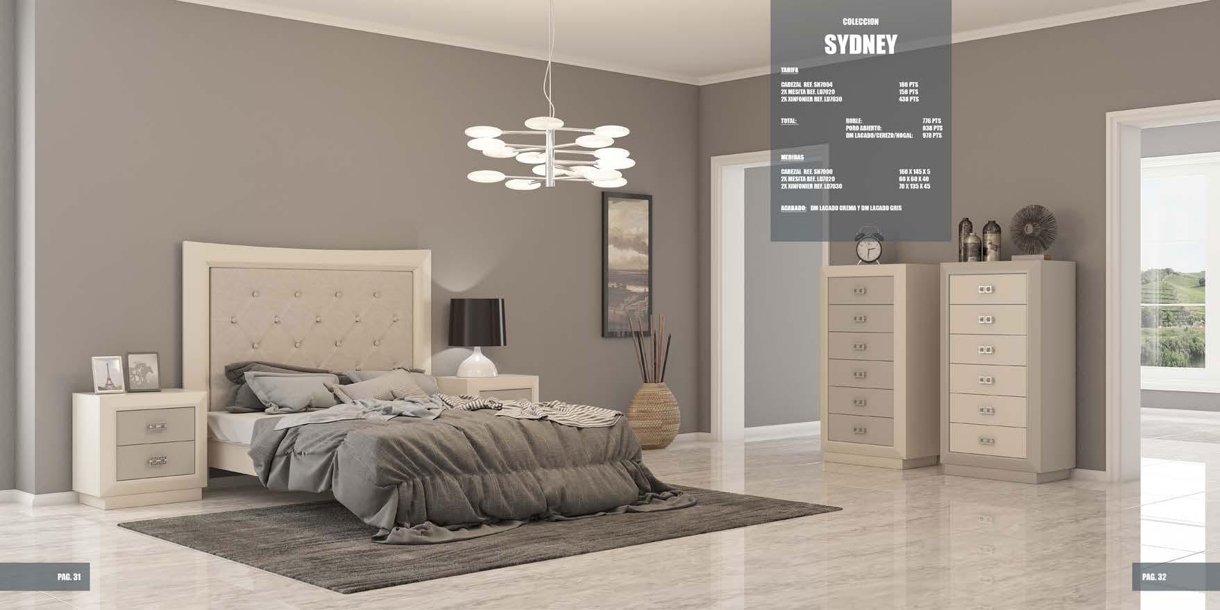 sydney-dormitorio-03