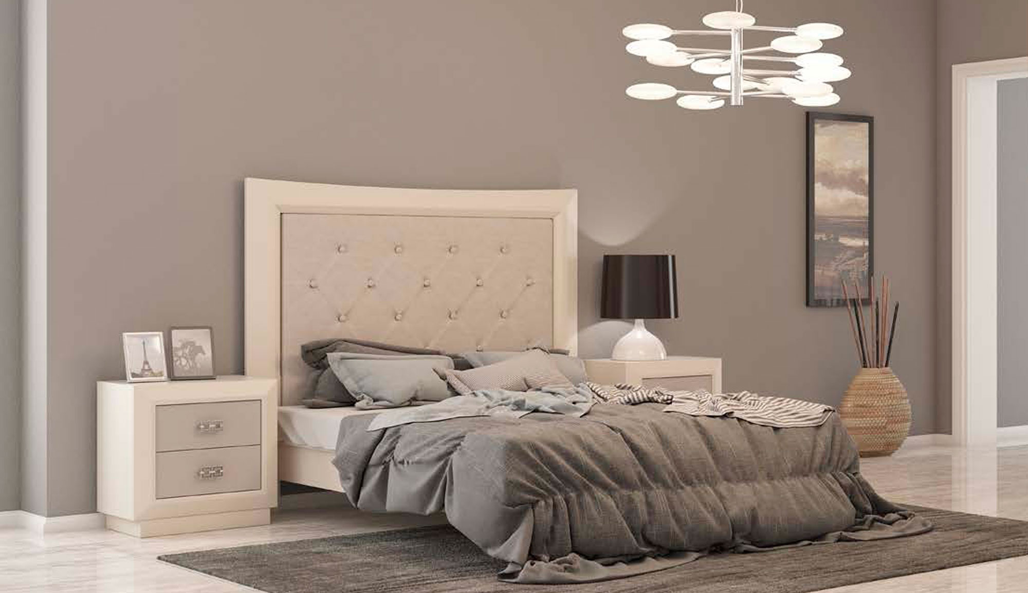 sydney-dormitorio-portada