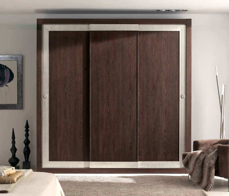 touch-dormitorio-atlanta-01-armario