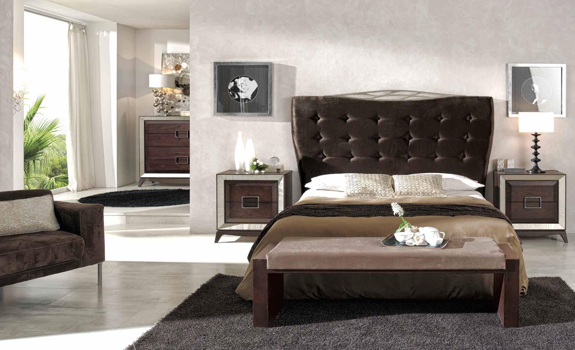 touch-dormitorio-atlanta-01