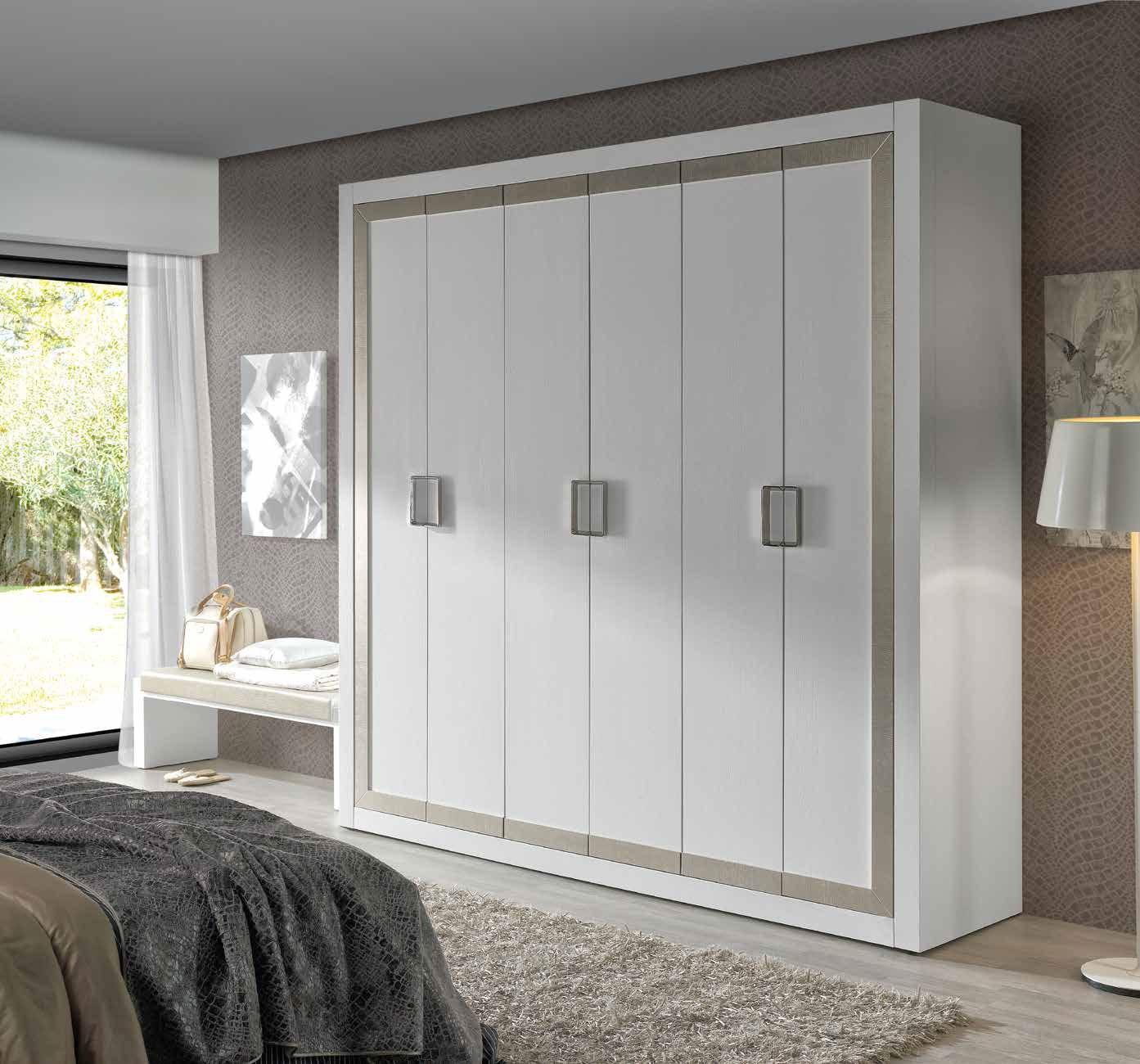touch-dormitorio-eden-08-armario