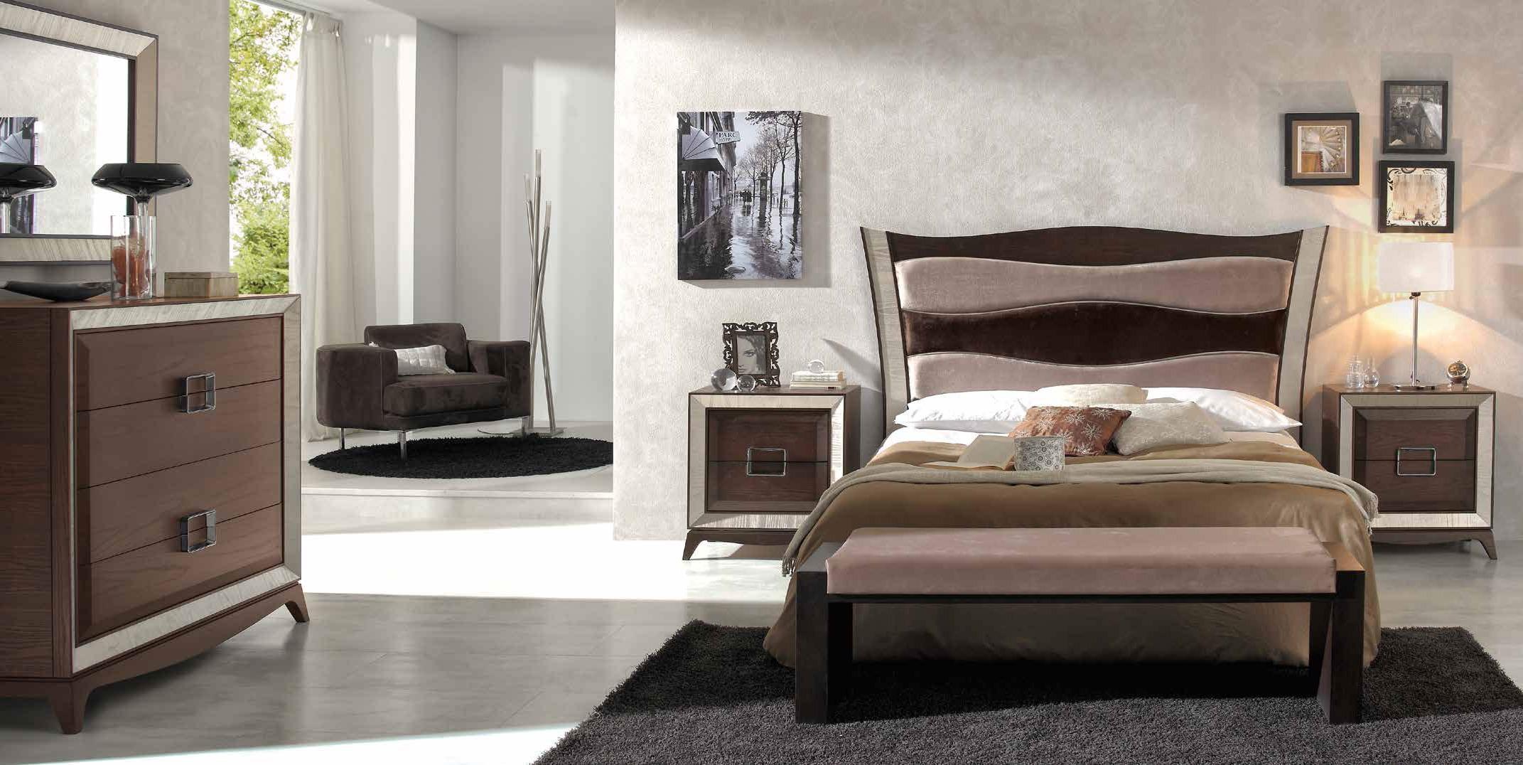 touch-dormitorio-eolo-02