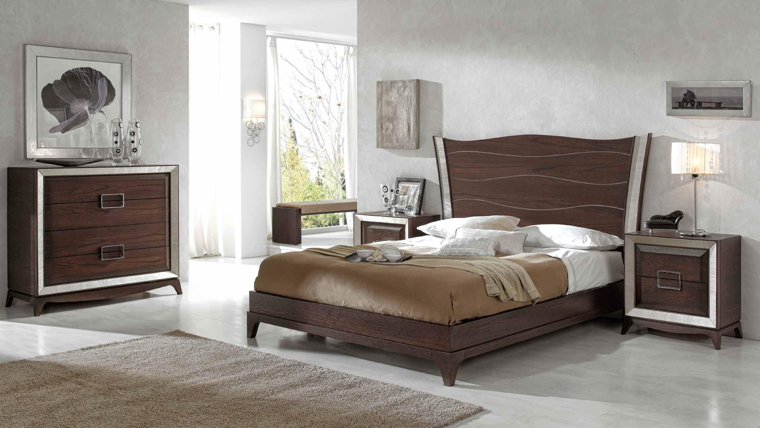 touch-dormitorio-eolo-05