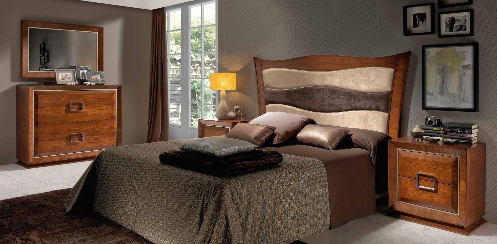 touch-dormitorio-eolo-07