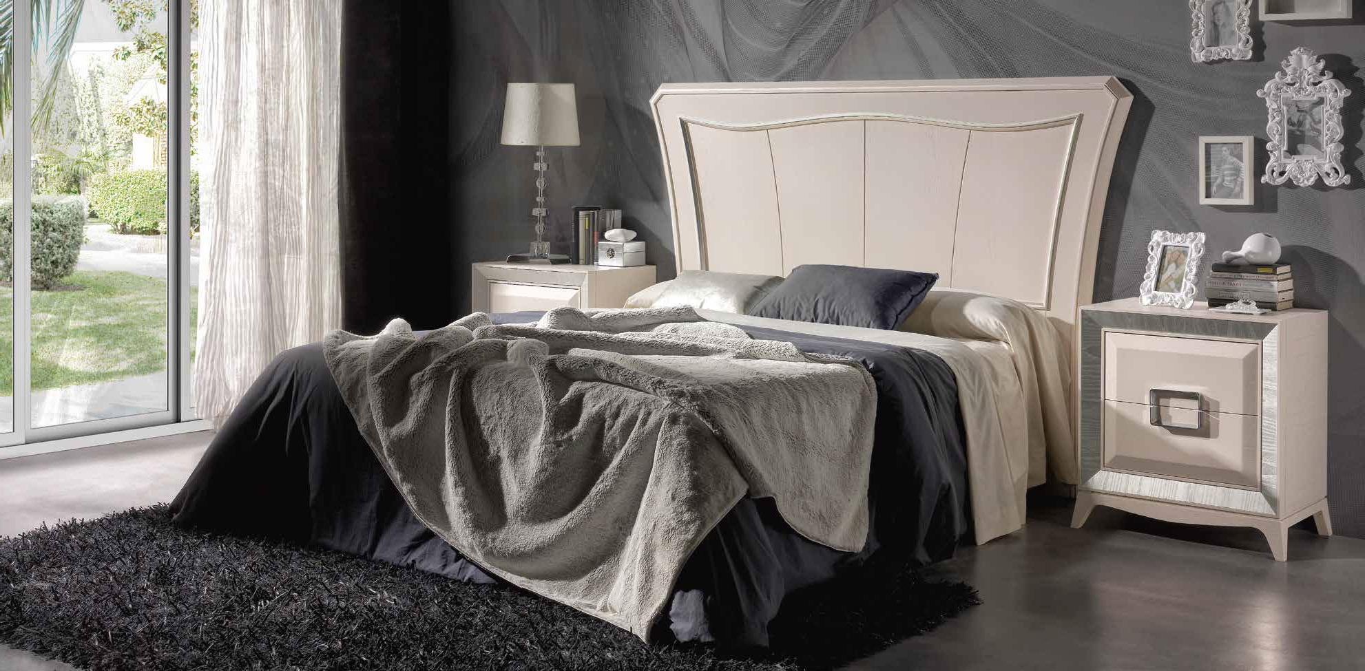 touch-dormitorio-sicilia-01
