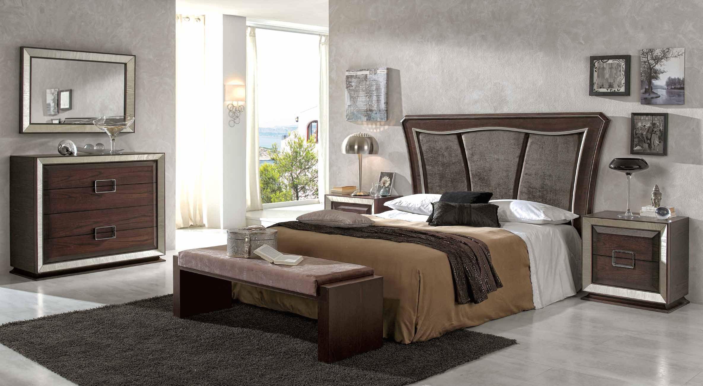 touch-dormitorio-sicilia-02