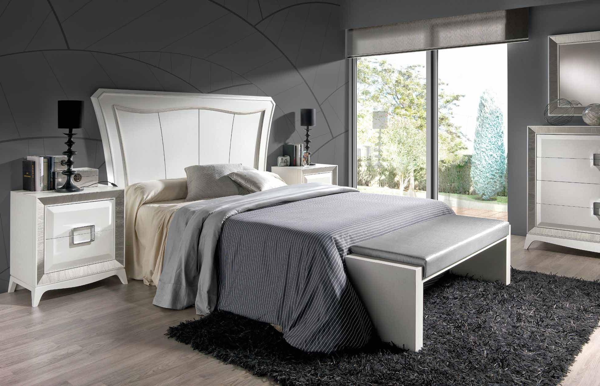 touch-dormitorio-sicilia-03