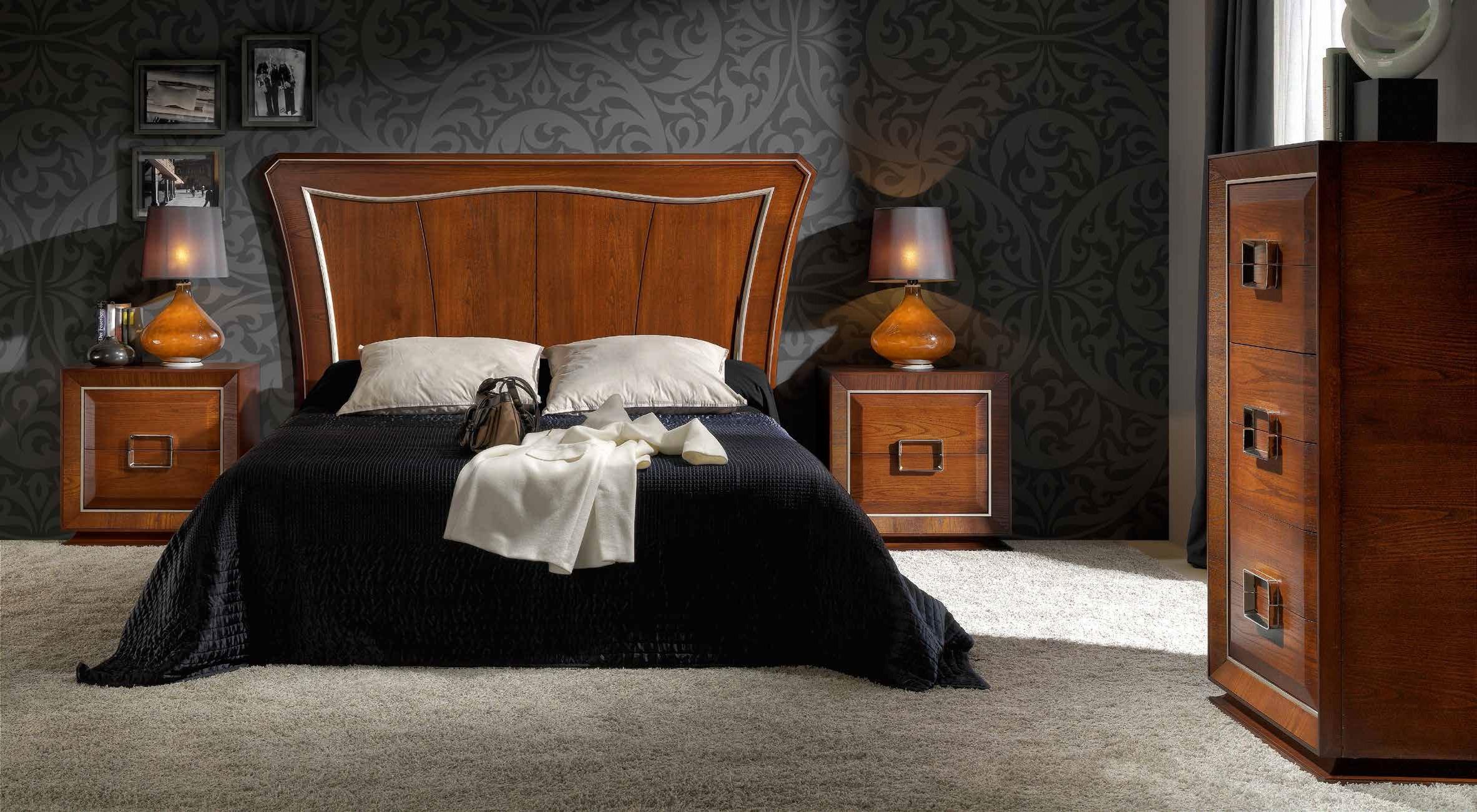 touch-dormitorio-sicilia-07