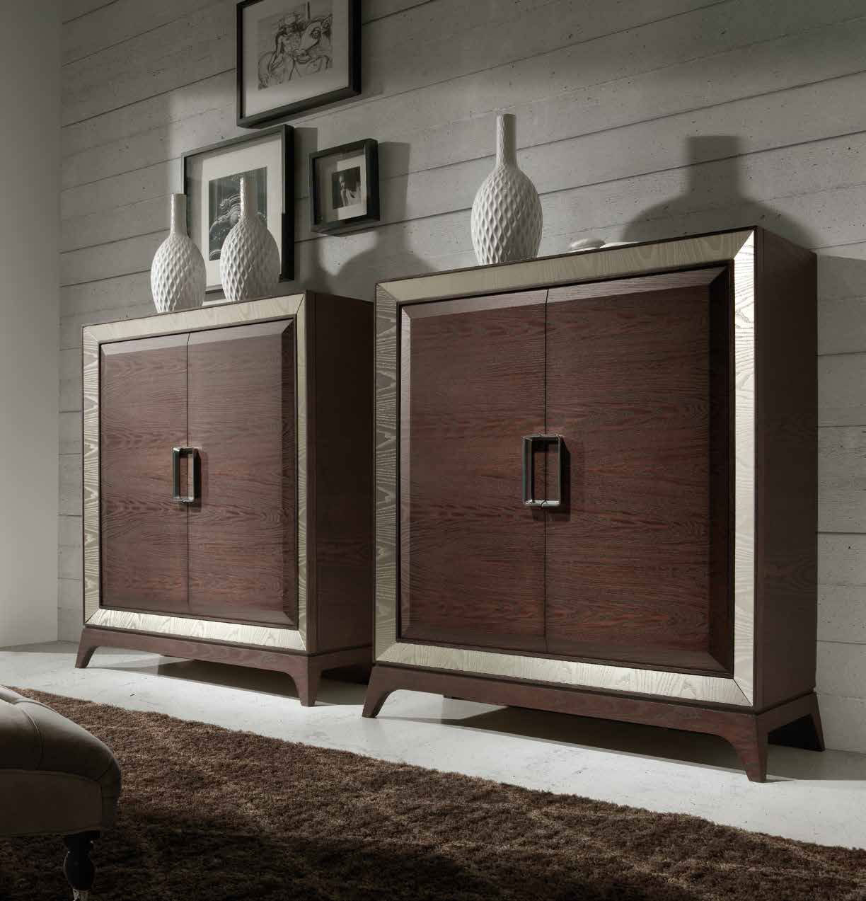touch-salon-touch-08-mueble-auxiliar